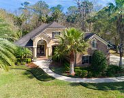 420 CLEARWATER DR, Ponte Vedra Beach image