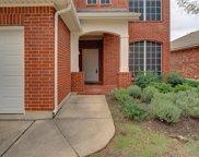 12921 Glenville Court, Fort Worth image
