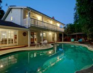 2481 Porterfield Ct, Mountain View image