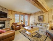2550 Deer Valley Drive #101, Park City image