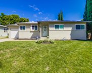 3457 Fairway Dr., La Mesa image
