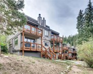0265 Illinois Gulch Unit 2, Breckenridge image