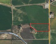 TBD Road 17 Unit #Lot 1, Powell image