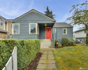 10838 5th Ave S, Seattle image