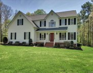 11113 Lyndenwood Drive, Chesterfield image