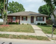 2320 NW 8th, Blue Springs image