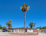 32700 Whispering Palms, Cathedral City image