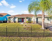 4564 Great Blue Heron Drive, Lakeland image