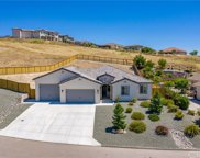 3460 Catalina Place, Paso Robles image