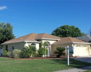 4905 72nd Court E, Bradenton image