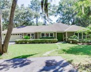 2 Wood Eden Court, Bluffton image