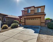 1231 E Frances Lane, Gilbert image