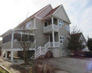 729 N Surf Rd, Ocean City image