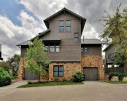 2217 Seabiscuit Cv Unit 103, Spicewood image