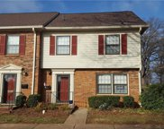 6242  Old Pineville Road Unit #End Unit, Charlotte image