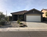 43214 N Heavenly Way, Anthem image