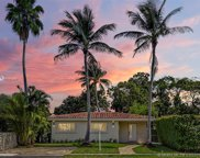 4023 Sw 62nd Ave, South Miami image