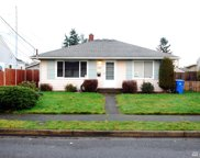 7209 S Bell St, Tacoma image