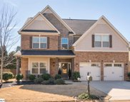 8 Ashby Grove Drive, Simpsonville image