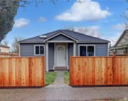 9246 21st Ave SW, Seattle image