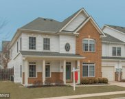 9879 EARLS FERRY CIRCLE, Bristow image