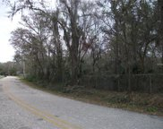 Old Government Road Unit LOT 6, Lakeland image