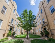 1332 West Estes Avenue Unit 1S, Chicago image