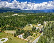 1040  Shingle Mill Road, Sandpoint image