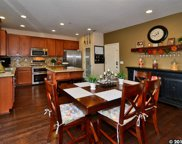 652 Mission Fields Ln, Brentwood image