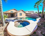 2130 S Comanche Drive, Chandler image