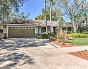 1876 Forest Wood Dr, Clearwater image