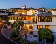 33     EMERALD BAY, Laguna Beach image