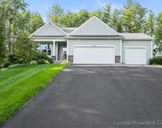 16862 Lincoln Street, Grand Haven image