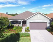 2719 Winglewood Circle, Lutz image