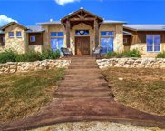 16370 Fitzhugh Rd, Dripping Springs image