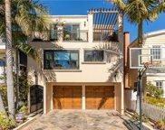 437     27th Street, Manhattan Beach image