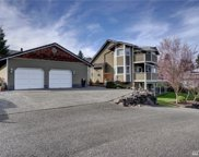 1015 15th Ave SW, Puyallup image