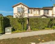 205 Lighthouse Dr, Watsonville image