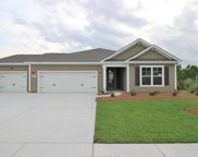364 Great Harvest Road, Bluffton image