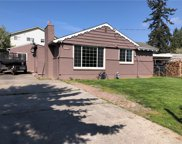 12443 Occidental Ave S, Burien image