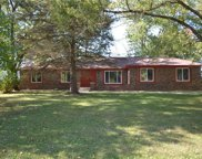 1328 Buttercup  Drive, New Palestine image
