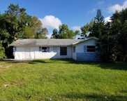 13802 5th ST, Fort Myers image