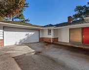 1175 San Raymundo Road, Hillsborough image