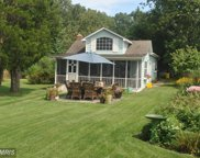 1218 WEST RIVER RD, Shady Side image