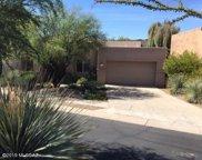 4827 N Bonita Ridge, Tucson image