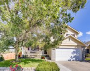 11586 River Run Parkway, Commerce City image