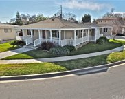 2073 Carfax Avenue, Long Beach image