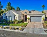 10446 Stanberry Avenue, Las Vegas image