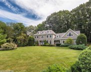 5 Lower Falls RD, Falmouth image