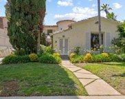 235 S Bedford Dr, Beverly Hills image